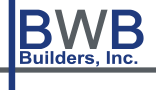 BWB Builders Inc.